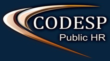 codeHR